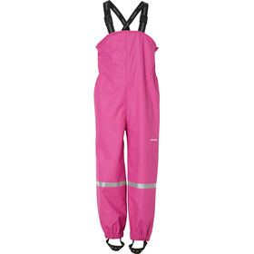 Tretorn Kids Wings High Rainpants Fuchsia